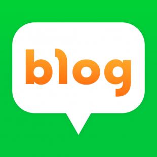 我用WordPres搭建个人博客-机器在学习