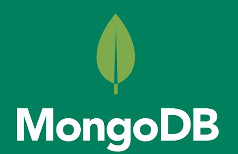 爬虫爱好者喜欢的工具---Mongodb-机器在学习