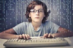 用Python生成假数据-机器在学习