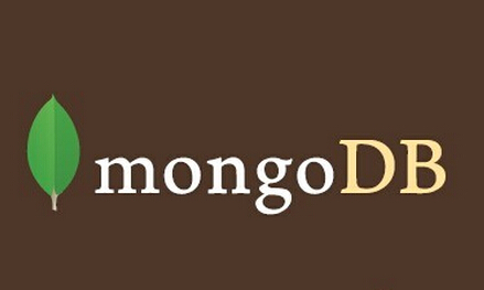 Ubuntu系统下重装Mongo-李思原技术分享