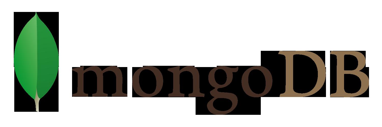 Ubuntu下Mongodb的安装与配置-机器在学习