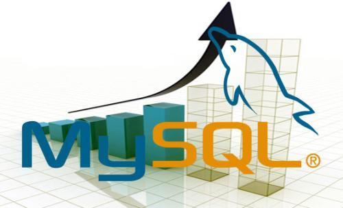 Ubuntu安装与卸载MySql以及遇到的一些问题-机器在学习