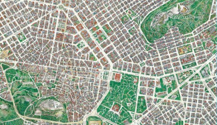 使用腾讯地址位置服务解析地址的行政区域信息-机器在学习