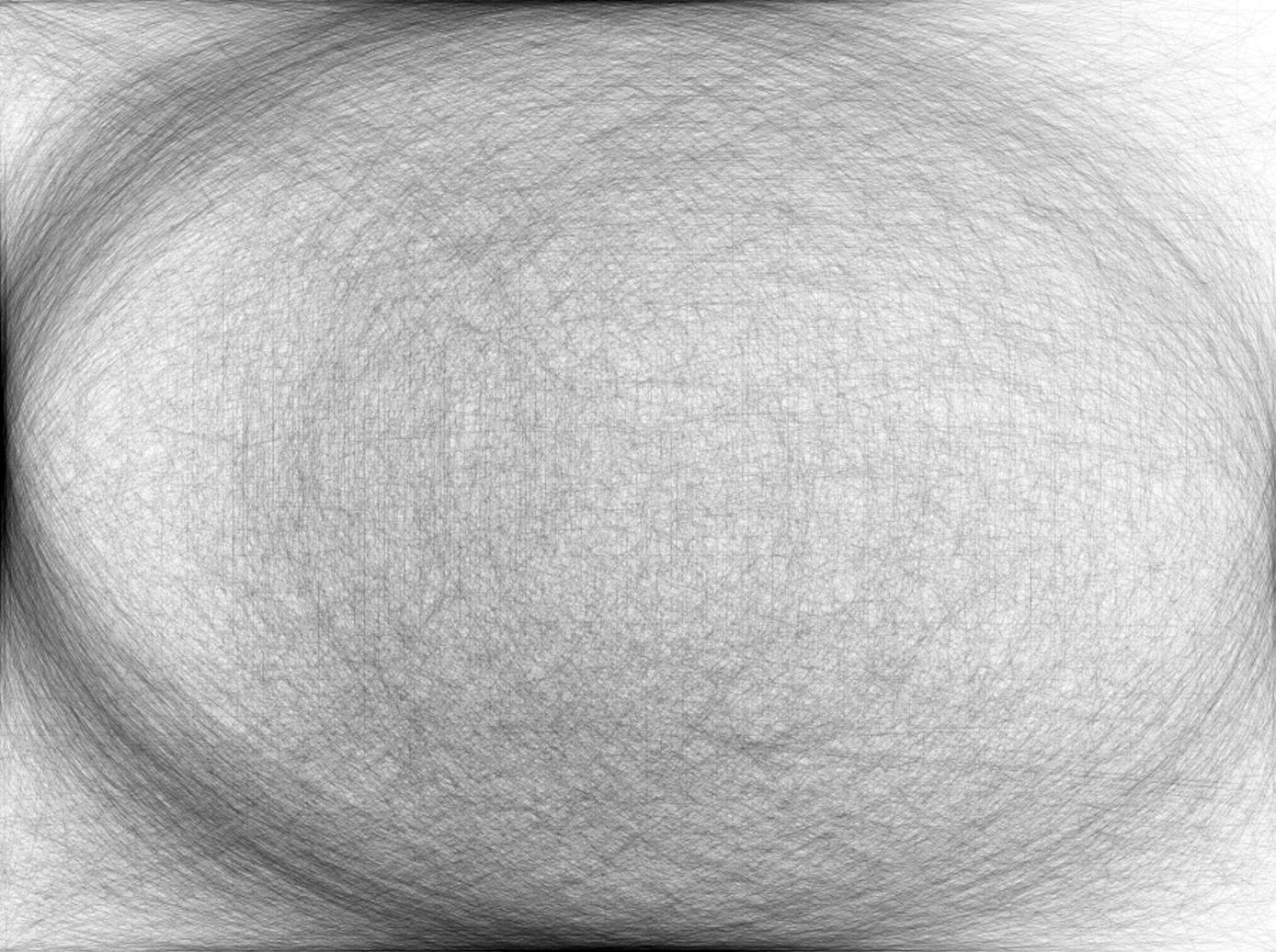 Python&Opencv使用摄像头跟踪颜色运动-机器在学习