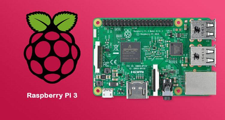 树莓派运维工具-宝塔面板-机器在学习